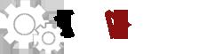 TDAH Logo