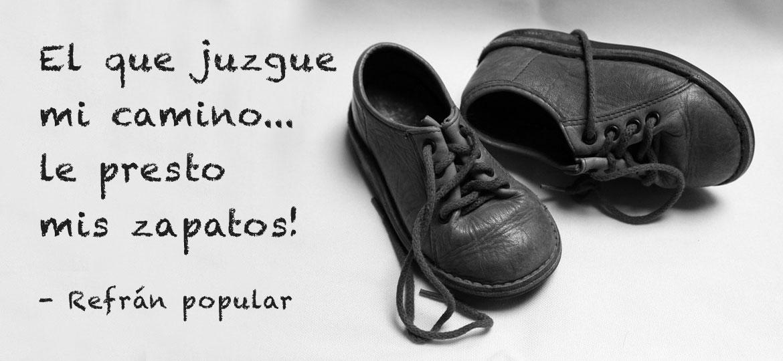 juzgue-camino-presto-zapatos