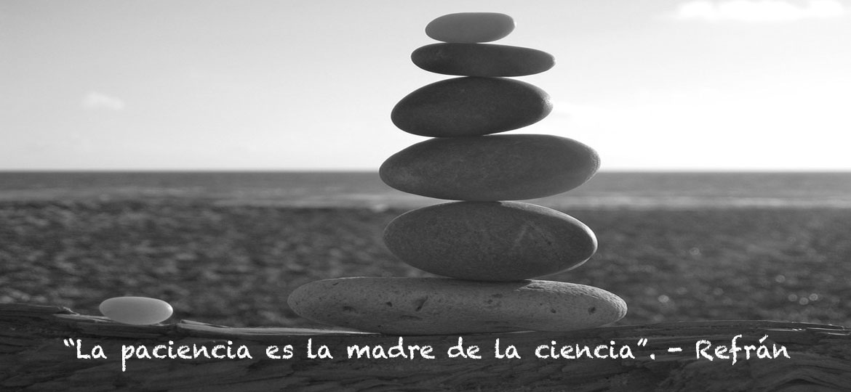 paciencia-madre-ciencia-tdah-contigo